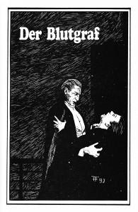 John Sinclair, Der Blutgraf