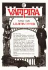 Fabian Fröhlich, Vampira, Rota-Seite