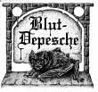 Vampira, Vignette für die Leserseite
