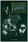 Fabian Fröhlich, Henry S. Whitehead, Der persische Ghoul