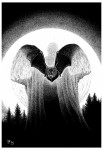 Edition Dan Shocker, Draculas Vampirfalle