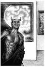 John Sinclair, Die Bestie von Soho