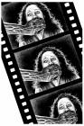 John Sinclair, Kino des Schreckens