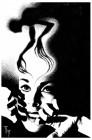 John Sinclair, Schrei, wenn dich die Schatten fressen