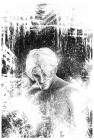 John Sinclair, Das Eisgefängnis
