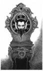 John Sinclair, Die Teufelsuhr