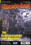 Mitternachtsroman Bd. 749