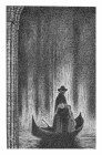 Fabian Fröhlich, Illustration, Nicholas Meyer, The Canary Trainer, Sherlock Holmes und das Phantom der Oper