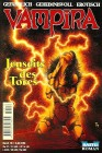 Vampira, Cover, Jenseits des Tores