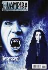 Vampira Neuauflage, Besessen