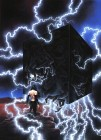 Vampira Band 13, Traumzeit-Dämonen, Titelbild