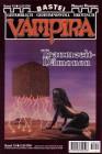 Vampira Band 13, Traumzeit-Dämonen, Cover 1995