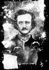 Fabian Fröhlich, Edgar Allan Poe, Ultima Thule, Malte S. Sembten, Das Spukschloss