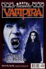 Vampira, Cover, Diener des Bösen