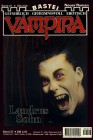 Vampira, Cover, Landrus Sohn