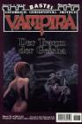 Vampira, Cover, Der Traum der Geisha