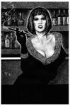 John Sinclair, Im Nachtclub der Vampire