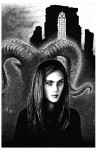 John Sinclair, Damona, Dienerin des Satans