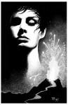 John Sinclair, Das Mädchen von Atlantis