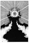 John Sinclair, Das Dämonenauge