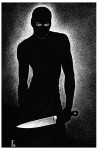 John Sinclair, Der Satanist