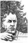John Sinclair, Der Alptraum-Garten