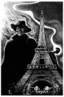 John Sinclair, Der Hexer von Paris