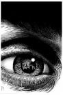 Fabian Fröhlich, John Sinclair, Augen des Grauens