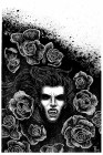 John Sinclair, Die Mörder-Blumen