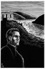 John Sinclair, Im Land des Vampirs