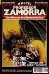 Professor Zamorra, Der Voodoo-Drache