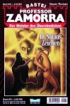 Professor Zamorra, In Satans Zeichen