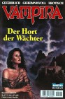 Vampira, Cover, Der Hort der Wächter