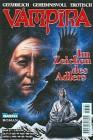 Vampira, Cover, Im Zeichen des Adlers