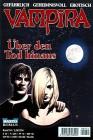Vampira, Cover, Über den Tod hinaus