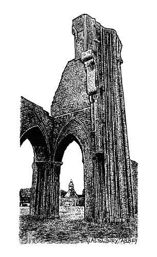 Fabian Fröhlich, Illustration, Loewe, Hoevelmann
