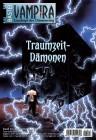 Vampira, Traumzeit-Dämonen