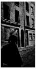 Blind Date, Malte S. Sembten, Maskenhandlungen
